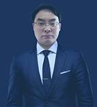 """""""2017深圳物联人物""""评选候选人:邹文"""