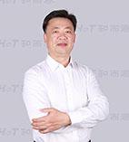 """""""2017深圳物联人物""""评选候选人:刘建伟"""