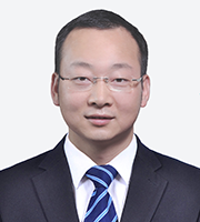 """""""2017深圳物联人物""""评选候选人:罗瑞发"""