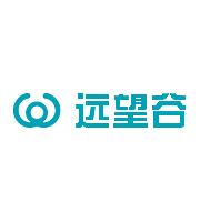 """""""2017深圳物联企业""""评选:远望谷"""