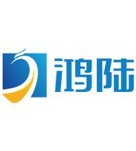 """""""2017深圳物联企业""""评选:鸿陆技术"""