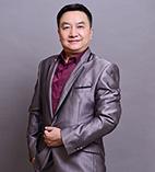 """2017深圳物联人物""""评选候选人:严斌"""