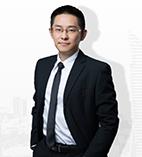 """2017深圳物联人物""""评选候选人:郝重亮"""