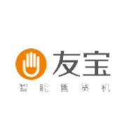 """""""2017深圳物联企业""""评选:友宝科斯科技"""