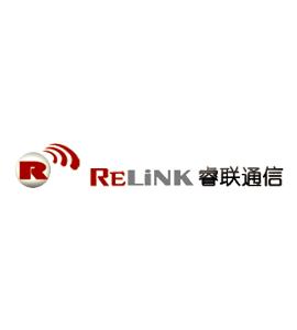 """""""2017深圳物联企业""""评选:睿联通信"""